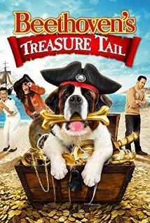 Beethoven's Treasure