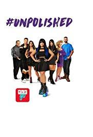 Unpolished: Season 1