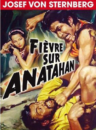Ana-ta-han