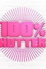 100% Hotter: Season 1