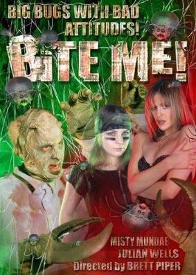 Bite Me: Season 2