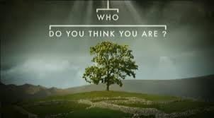 Who Do You Think You Are?: Season 4