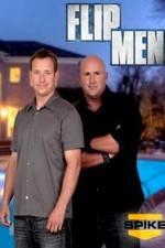 Flip Men: Season 1