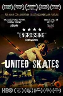 United Skates Documentary
