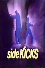 Sidekicks: Season 1