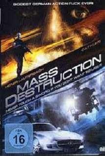 Top Mission - Im Netz Des Todes