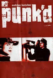 Punk'd: Season 1