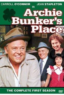 Archie Bunker's Place: Season 3
