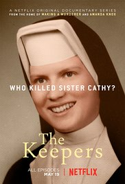 The Keepers: Season 1