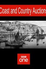 Coast And Country Auctions: Season 1