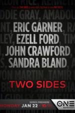 Two Sides: Season 1