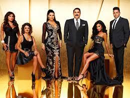 Shahs Of Sunset: Season 3