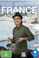 Luke Nguyen's France: Season 1