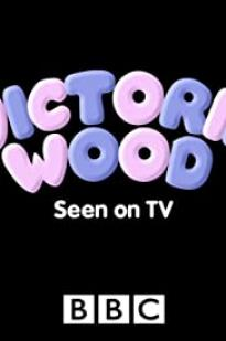 Victoria Wood: Seen On Tv