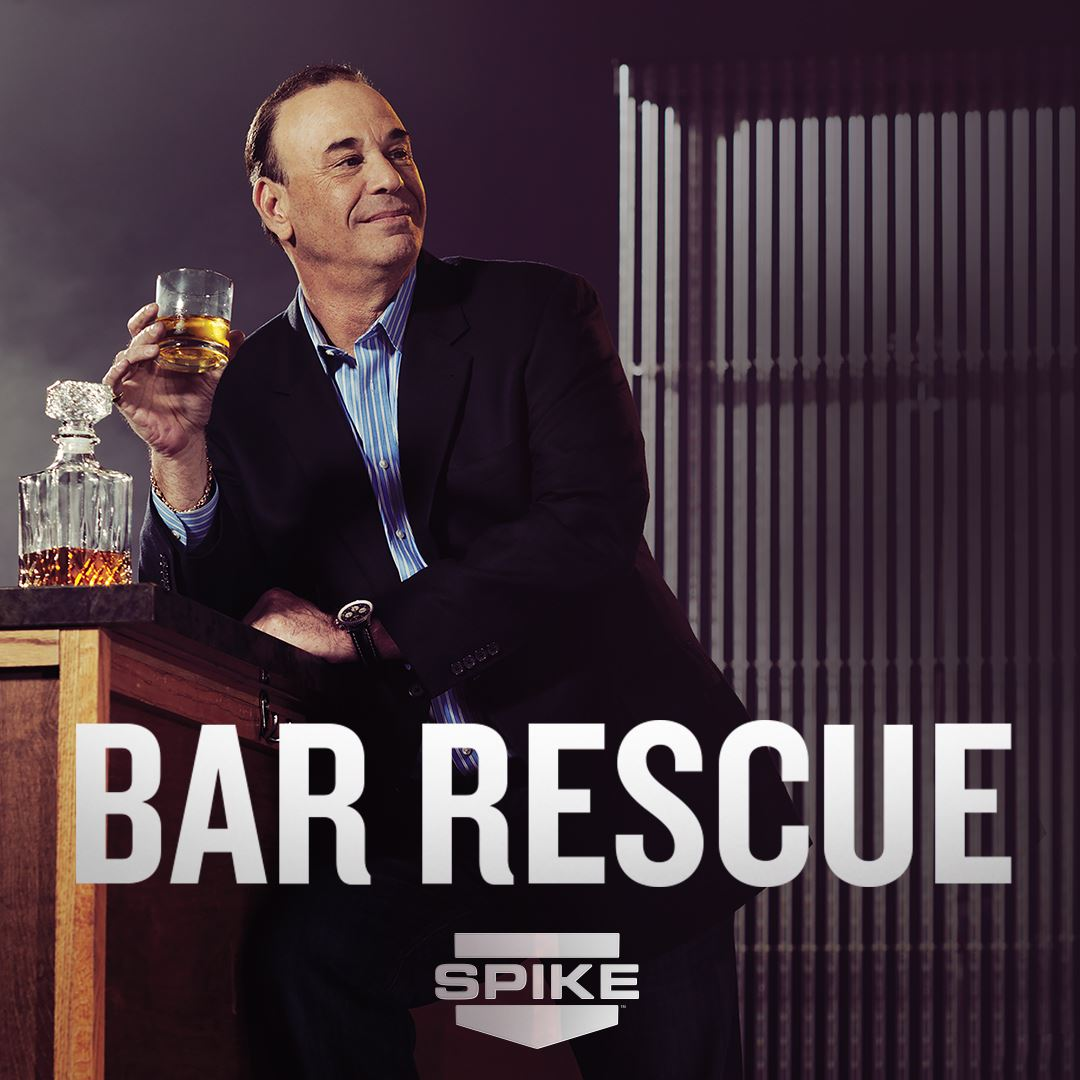 Bar Rescue: Season 4