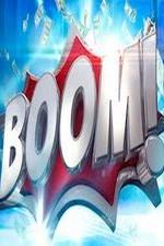 Boom!: Season 1