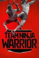 Team Ninja Warrior: Season 2