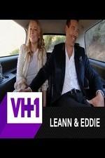 Leann & Eddie: Season 1