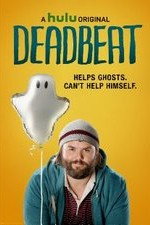 Deadbeat: Season 1