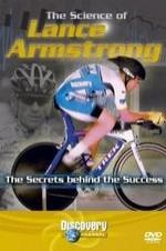 The Science Of Lance Armstrong