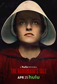 The Handmaid's Tale: Season 2