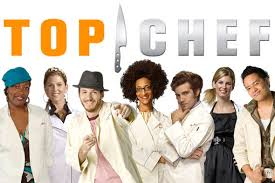 Top Chef: Season 5