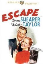 Escape 1940