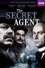 The Secret Agent: Season 1