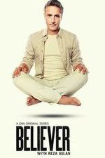Believer With Reza Aslan: Season 1