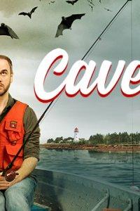 Cavendish: Season 1