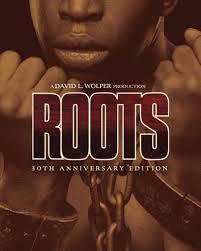 Roots: Season 1