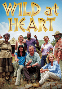 Wild At Heart: Season 8