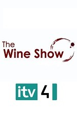The Wine Show: Season 2