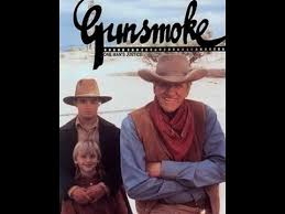 Gunsmoke: Season 19