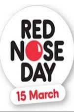 Comic Relief: Red Nose Day 2013