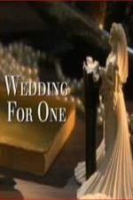 Wedding For One
