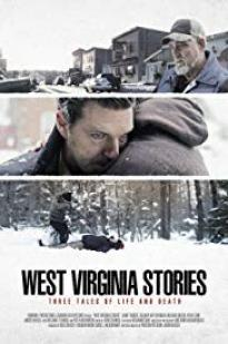 West Virginia Stories