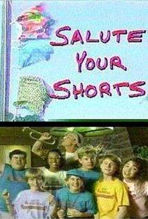 Salute Your Shorts: Season 1