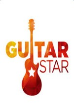 Guitar Star: Season 1