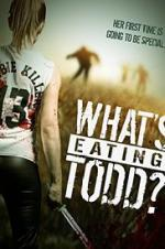 What's Eating Todd?