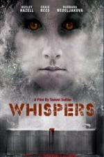 Whispers (2017)