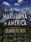 Marijuana In America: Colorado Pot Rush