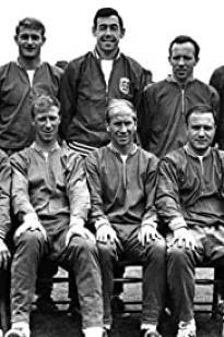 World Cup 1966: Alfie's Boys