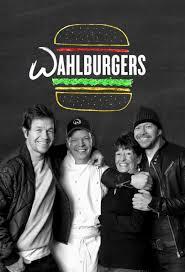Wahlburgers: Season 3