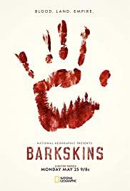 Barkskins: Season 1