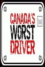 Canada's Worst Driver: Season 10