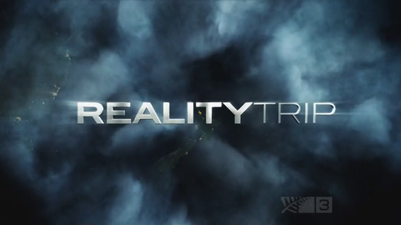 Reality Trip: Season 1