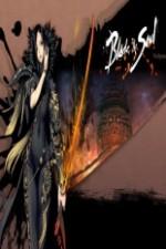 Blade & Soul Fantasy: Season 1