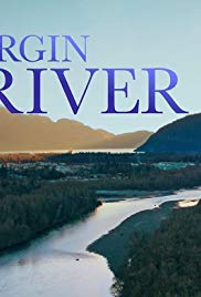 Virgin River: Season 1