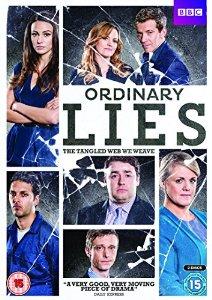 Ordinary Lies: Season 1